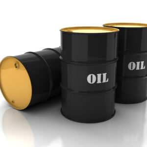 Quarterly Crude Oil Outlook
