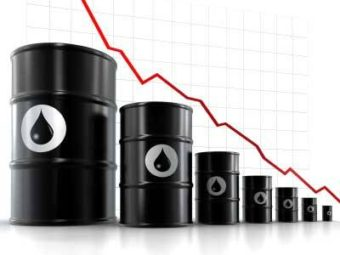 Crude Oil Outlook Update
