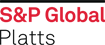 Platts logo