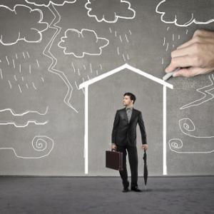 Hedging & Risk Management Solutions